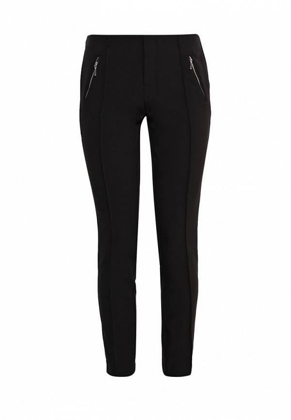 Женские зауженные брюки Piazza Italia 81793