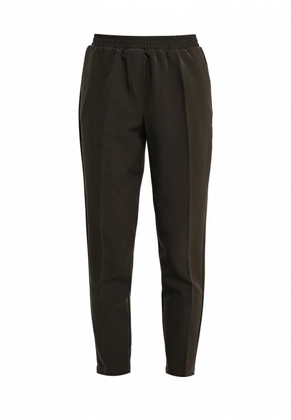 Женские зауженные брюки Piazza Italia 81796