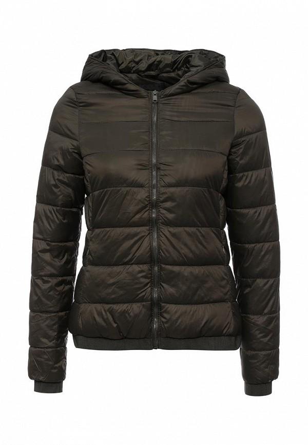 Куртка Piazza Italia 83093