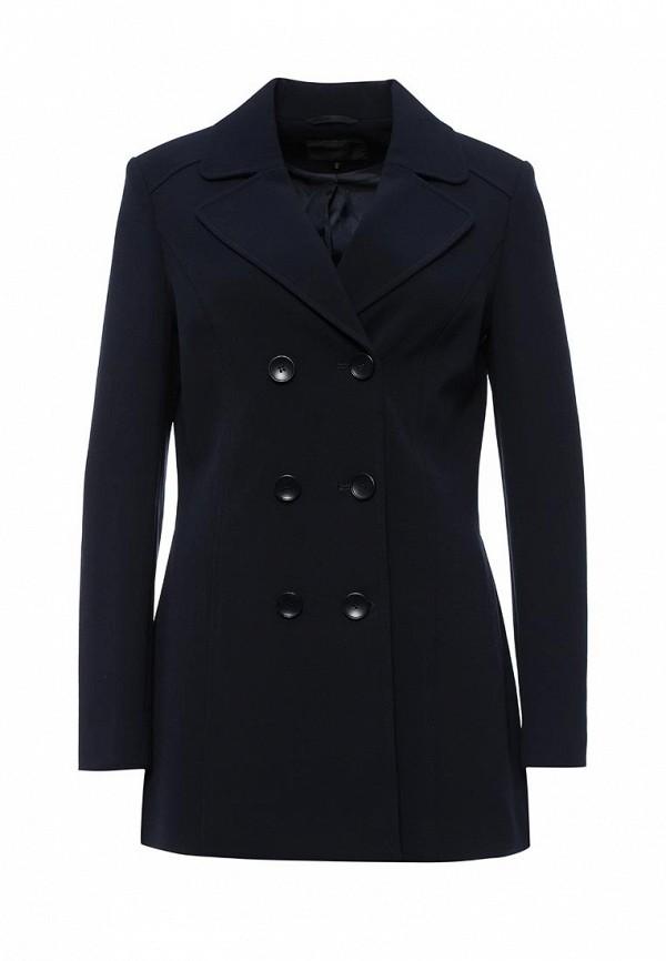 Женские пальто Piazza Italia 83319
