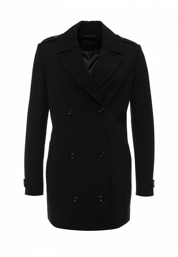 Пальто Piazza Italia Piazza Italia PI022EWMRV79 collezione italia group пальто