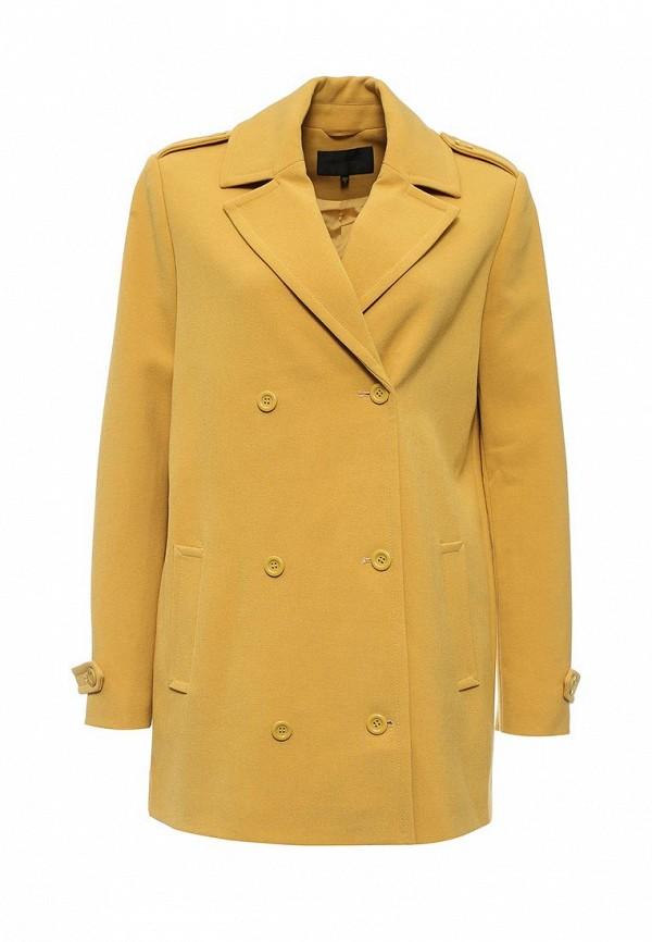 Женские пальто Piazza Italia 83748