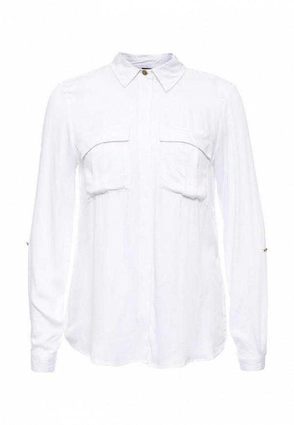 Рубашка Piazza Italia 84562