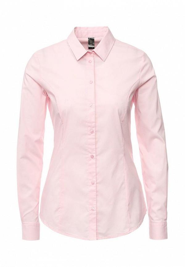 Рубашка Piazza Italia 84678