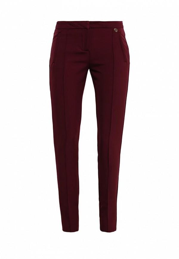 Женские зауженные брюки Piazza Italia 84760
