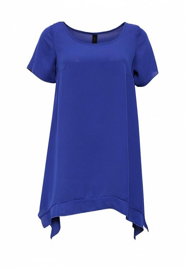 Платье-миди Piazza Italia 85258
