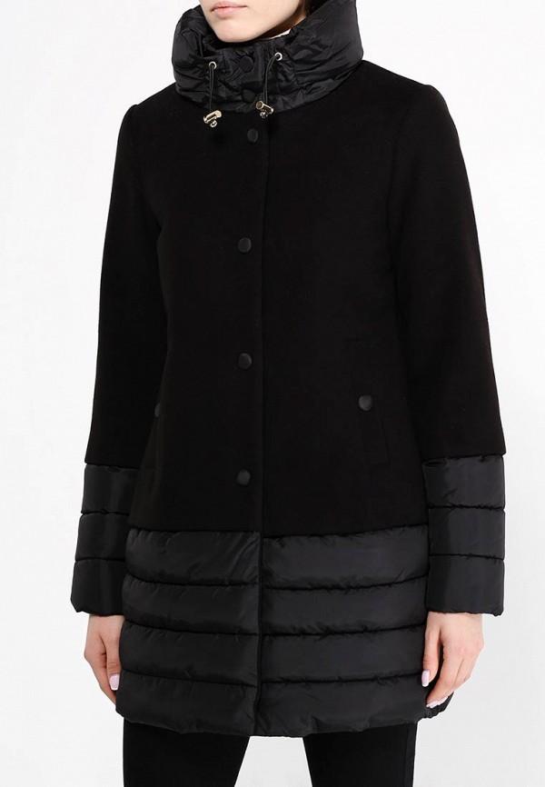 Купить Пальто Италия