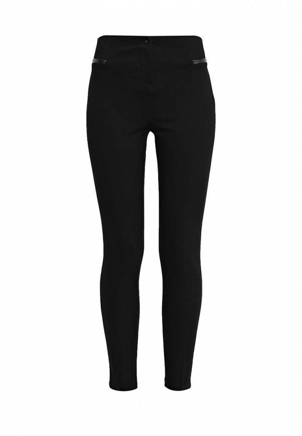 Женские зауженные брюки Piazza Italia 84383