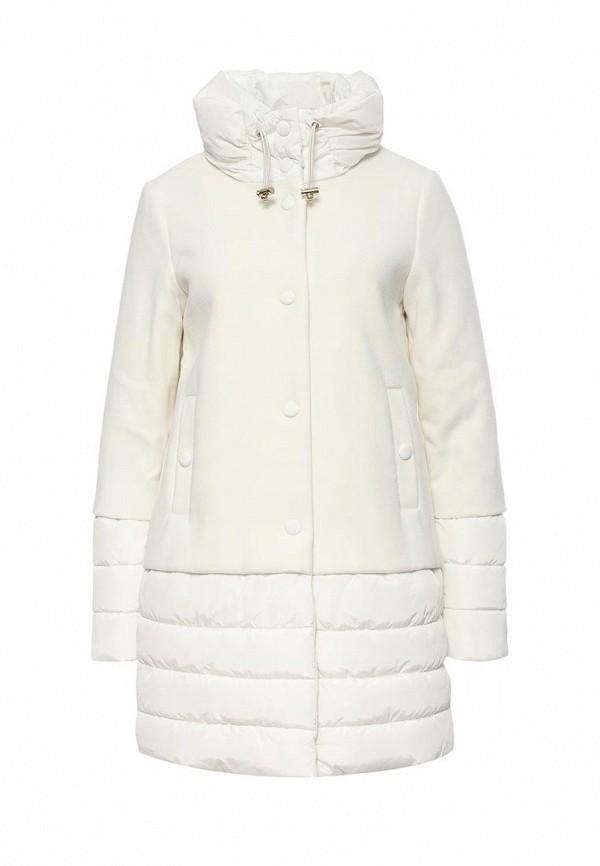 Здесь можно купить   Пальто Piazza Italia Пальто
