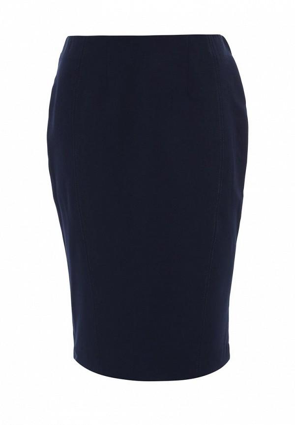 Прямая юбка Piazza Italia 85191