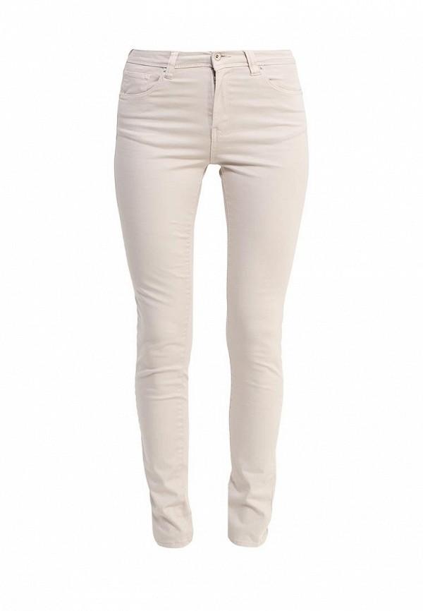 Женские зауженные брюки Piazza Italia 85851