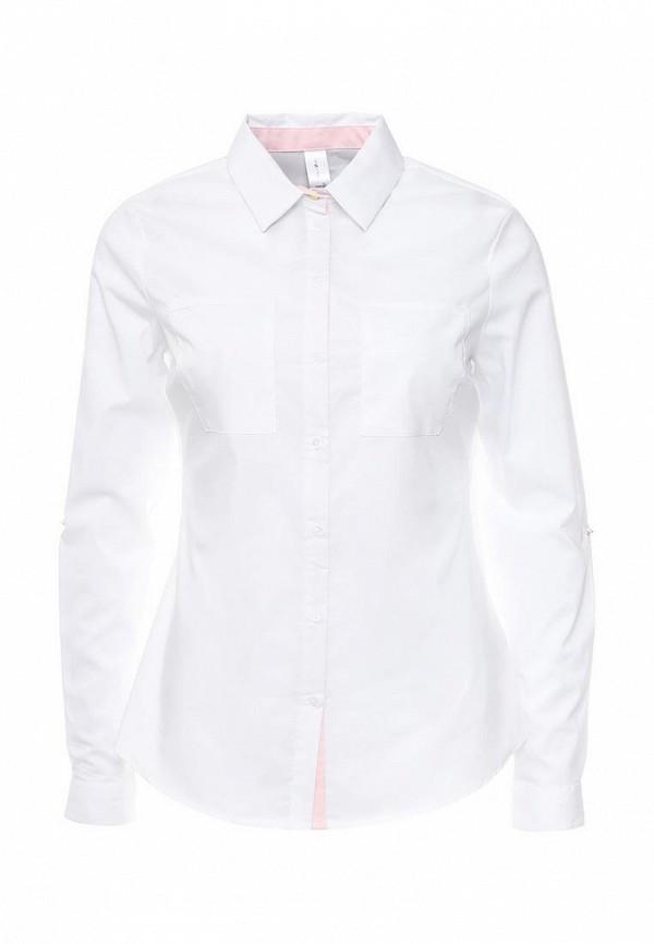 Рубашка Piazza Italia Piazza Italia PI022EWQLD55