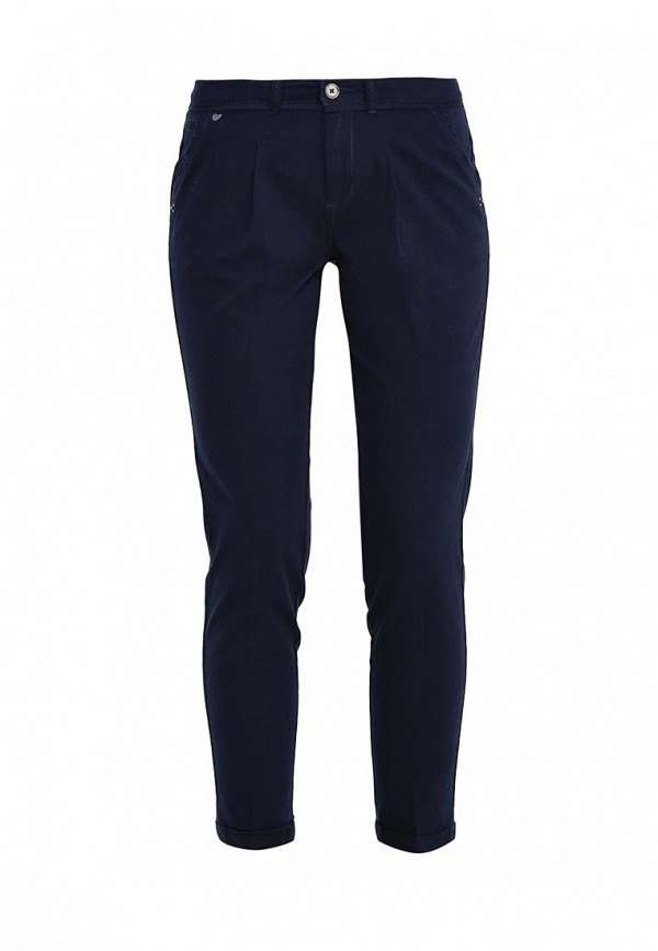Женские зауженные брюки Piazza Italia 87073
