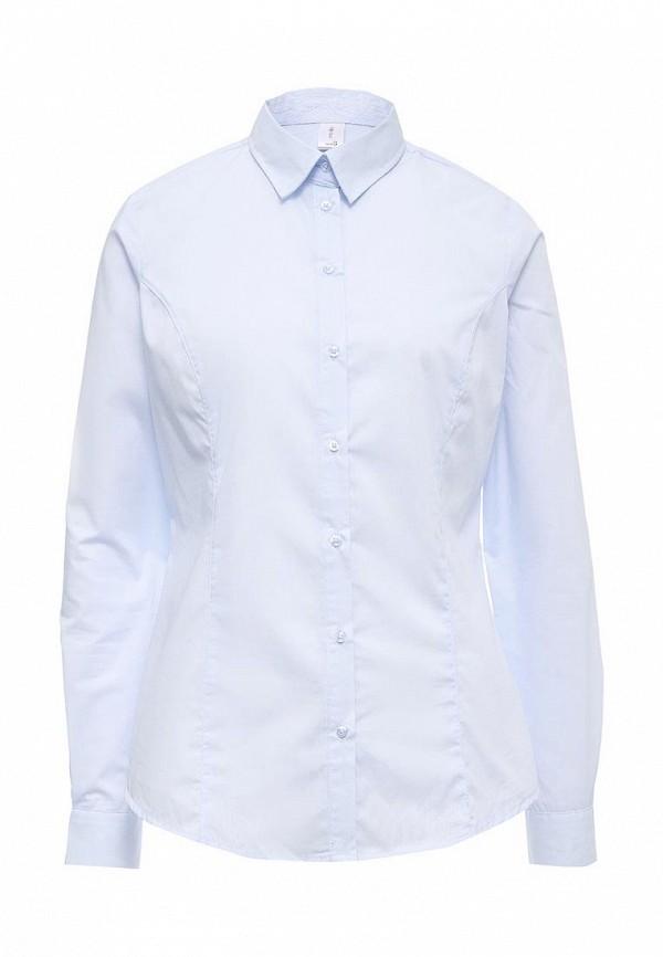 Рубашка Piazza Italia Piazza Italia PI022EWRQG92 комплект галстуков 2 шт piazza italia piazza italia pi022dmqjm58