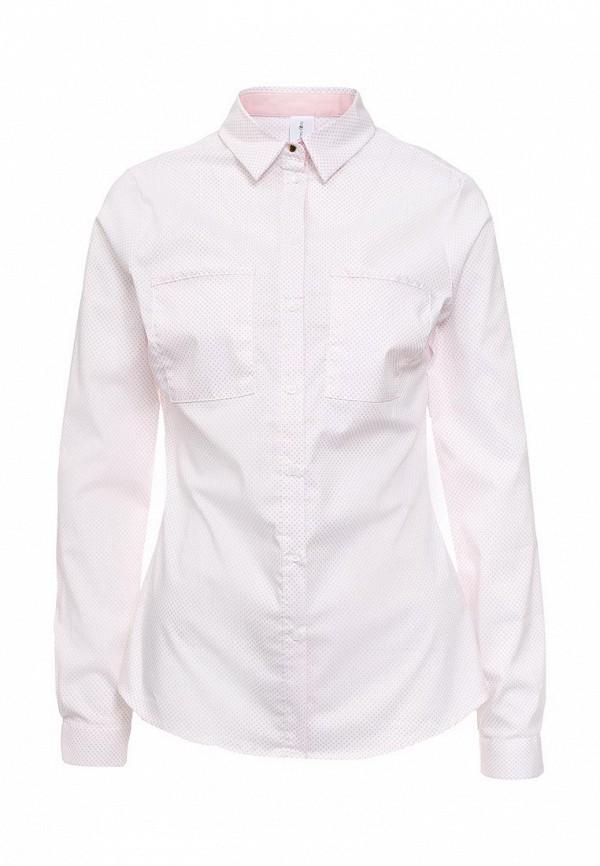 Рубашка Piazza Italia Piazza Italia PI022EWRQG95 комплект галстуков 2 шт piazza italia piazza italia pi022dmqjm58