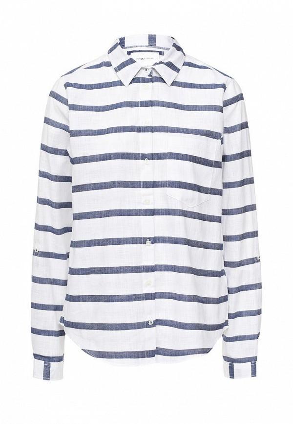 Рубашка Piazza Italia Piazza Italia PI022EWRQG99 комплект рубашка и футболка piazza italia piazza italia pi022ebwqj38