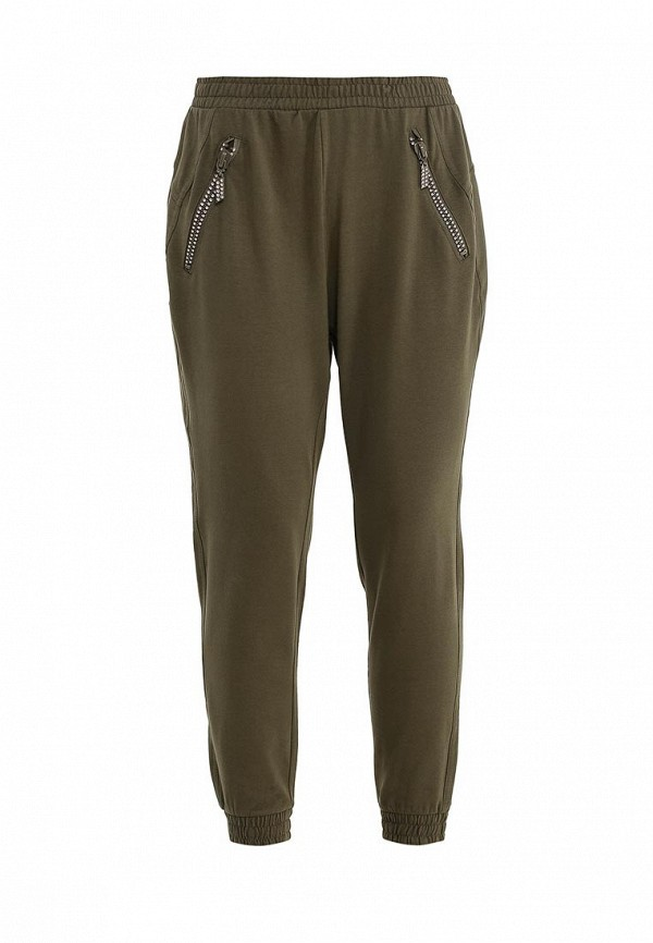 Женские спортивные брюки Piazza Italia 89300