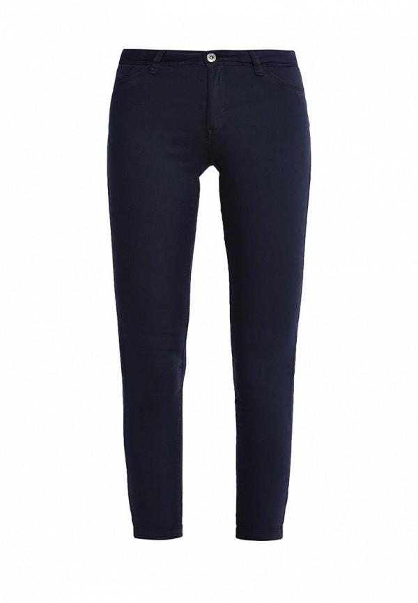 Зауженные джинсы Piazza Italia 89303