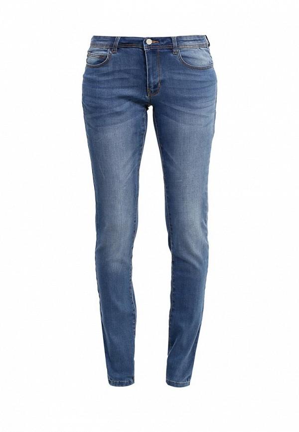 Зауженные джинсы Piazza Italia 89310
