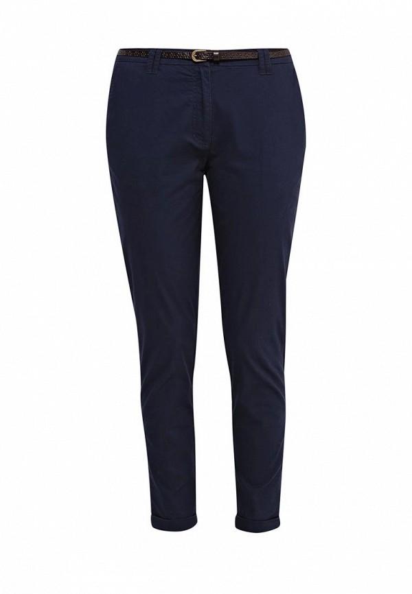 Женские зауженные брюки Piazza Italia 89508