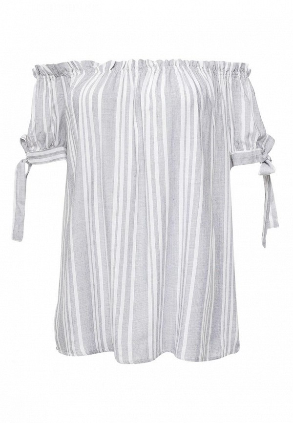 цены Блуза Piazza Italia Piazza Italia PI022EWSGT51