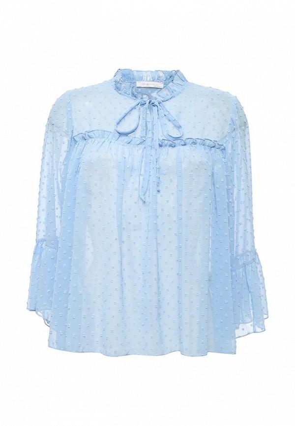 Блуза Piazza Italia Piazza Italia PI022EWSVN44 блуза piazza italia piazza italia pi022ewwpg86