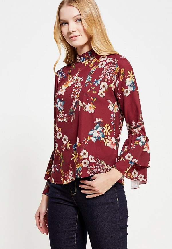 Блузка 41C2239/4045 Купить