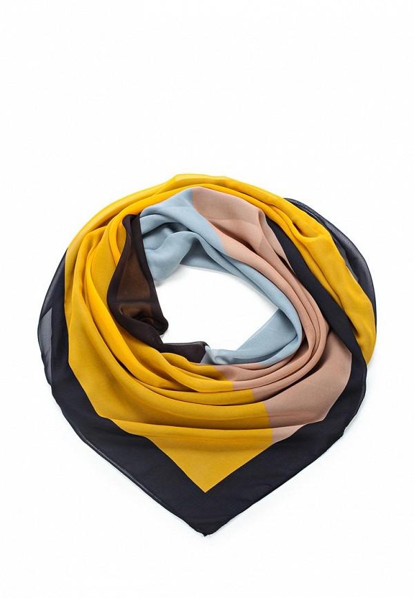 Платок Piazza Italia Piazza Italia PI022GWYDS51 комплект галстуков 2 шт piazza italia piazza italia pi022dmqjm58