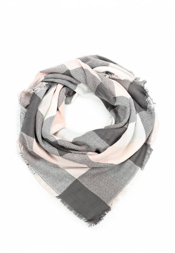 Платок Piazza Italia Piazza Italia PI022GWYDS63 комплект галстук и носовой платок piazza italia piazza italia pi022dmrmn29