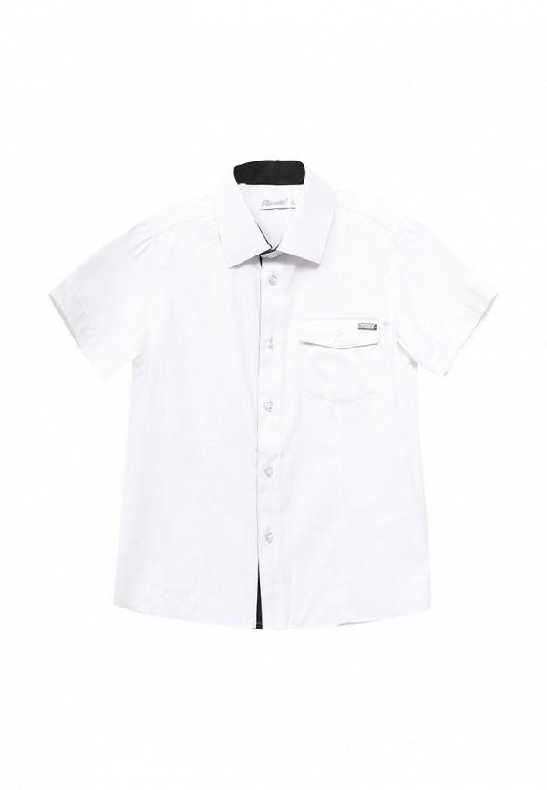 Рубашка Pinetti Pinetti PI025EBWGU33 фартук pinetti pinetti pi025egwgu62