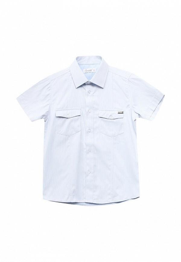 Рубашка Pinetti Pinetti PI025EBWGU34 фартук pinetti pinetti pi025egwgu62