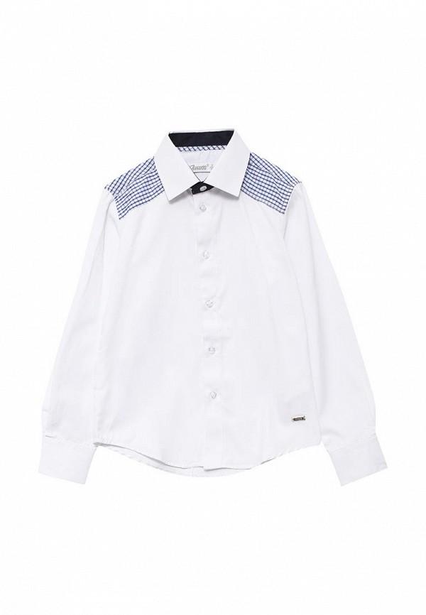 Рубашка Pinetti Pinetti PI025EBWGU36 блузка pinetti блузка