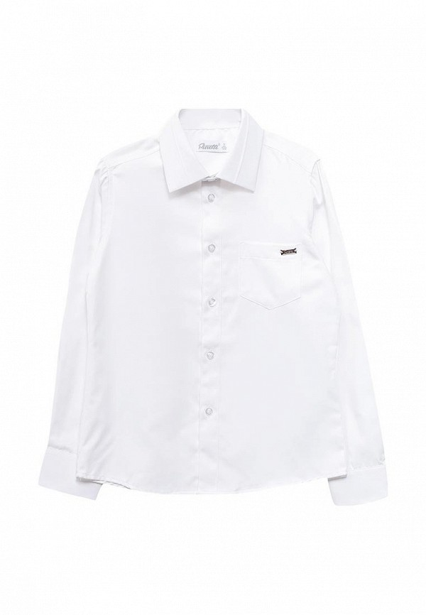 Рубашка Pinetti Pinetti PI025EBWGU38 фартук pinetti pinetti pi025egwgu62