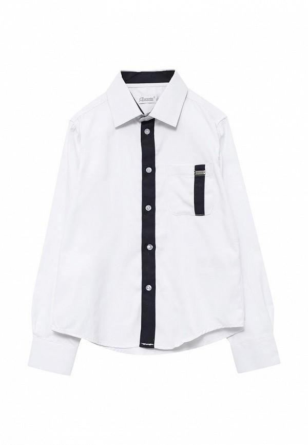 Рубашка Pinetti Pinetti PI025EBWGU39 костюм pinetti костюм
