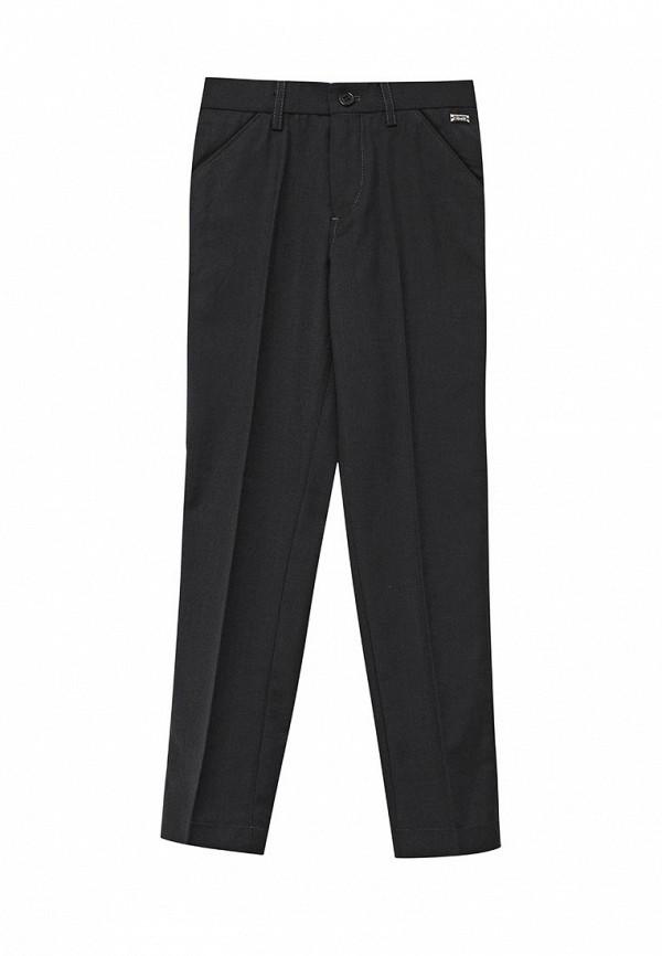 Брюки Pinetti Pinetti PI025EBWGU43 pinetti брюки джинсовые pinetti 57349 b черный