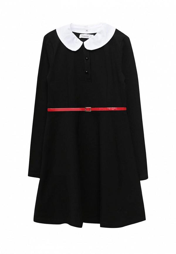 Платье Pinetti Pinetti PI025EGWGU68 блузка pinetti блузка