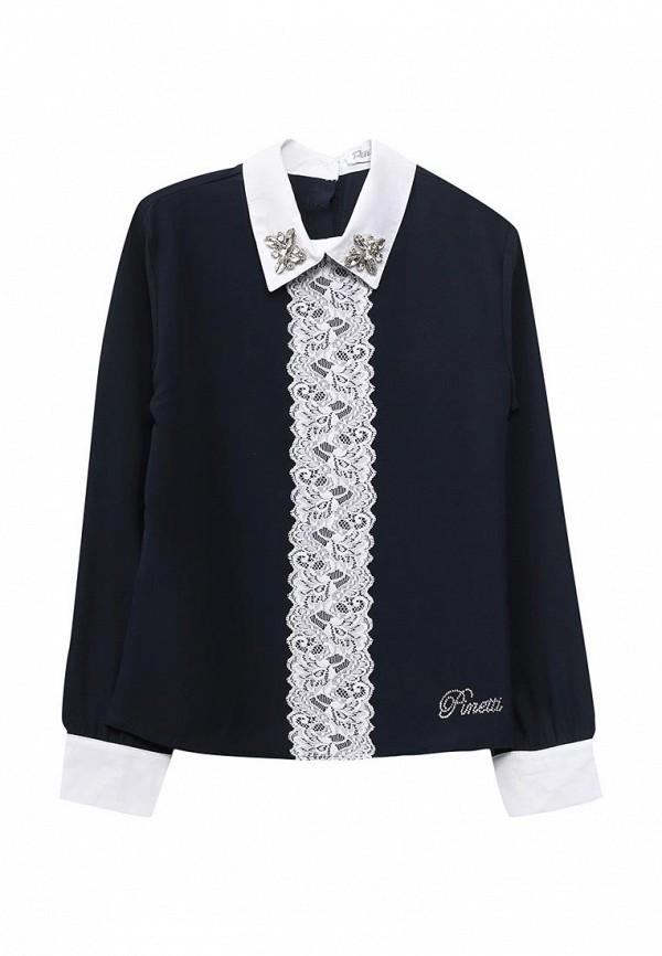 Блуза Pinetti Pinetti PI025EGWGU77 блузка pinetti блузка