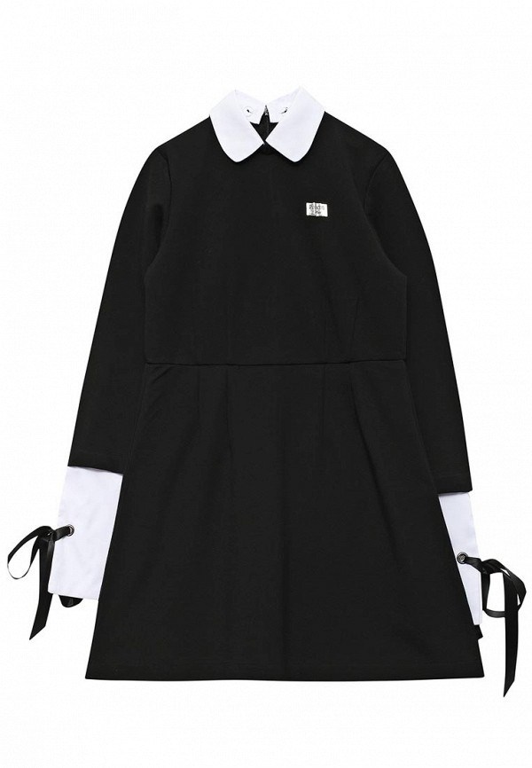 Платье Pinetti Pinetti PI025EGWGU98 блузка pinetti блузка