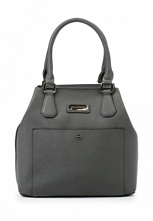 ����� Pierre Cardin����� Pierre Cardin. ����: �����. ��������: ������������� ����. �����: �����-���� 2016.<br><br>����: �����<br>���������: �����-���� 2016<br>�������� �����: ������������� ����<br>����������: ������<br>������-������������: �����<br>������ NS: 0<br>���: �������<br>�������: ��������