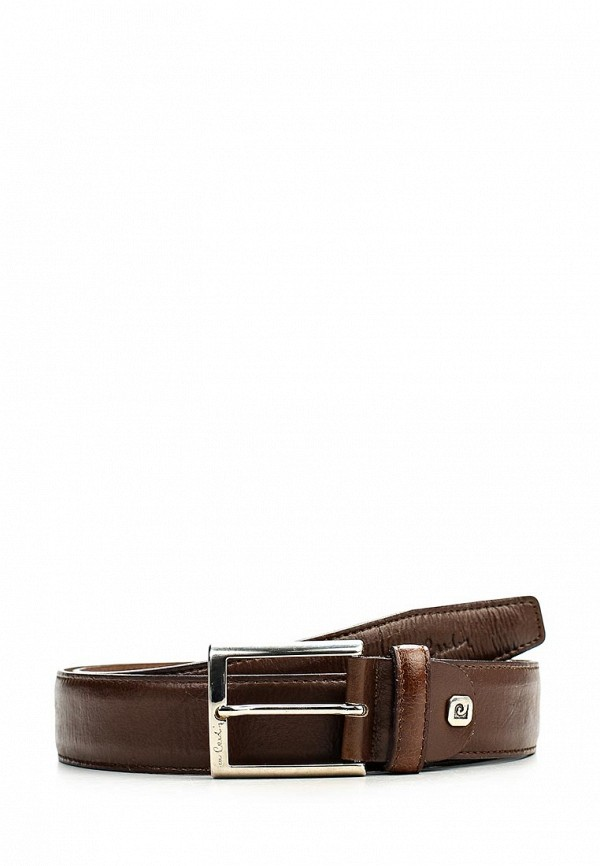 ������ Pierre Cardin FA_1003_MARRONE