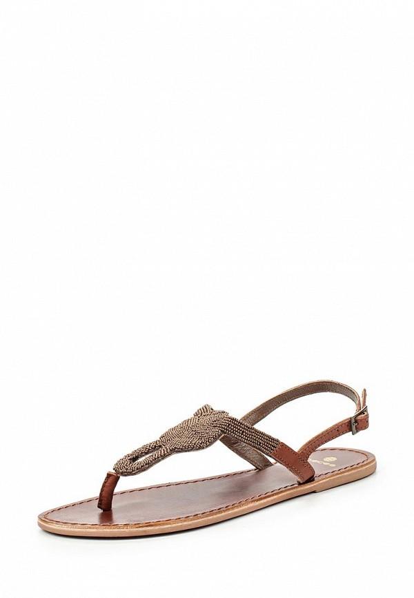 Женские сандалии Pieces 17056895