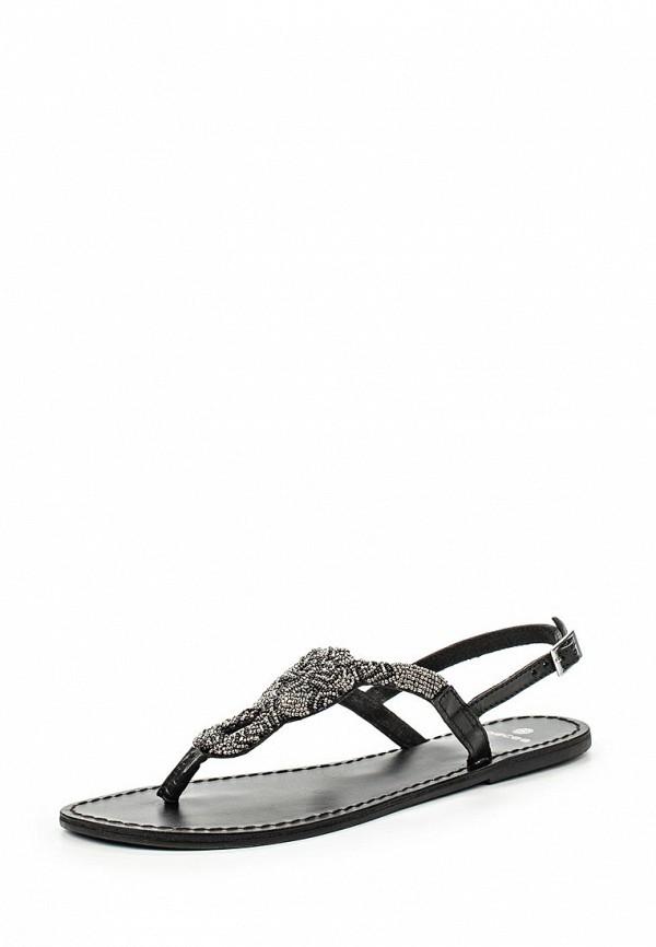 Женские сандалии Pieces 17073355