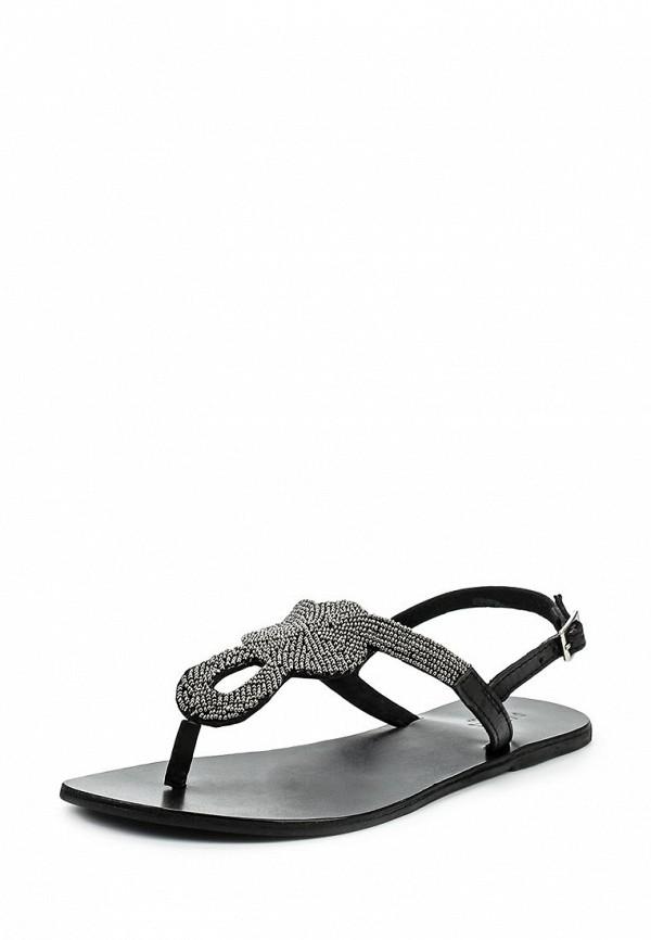 Женские сандалии Pieces 17080116