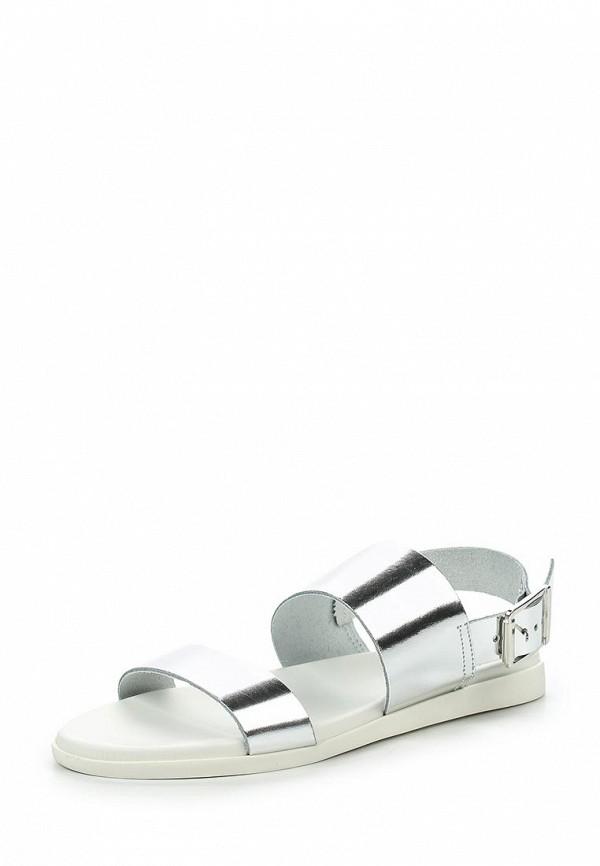 Женские сандалии Pieces 17081279