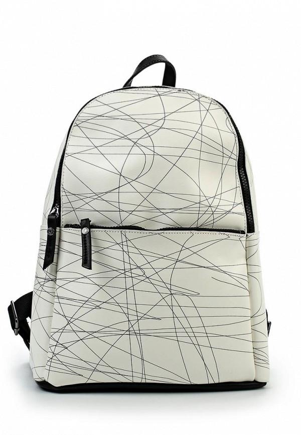 Городской рюкзак Pieces 17068789
