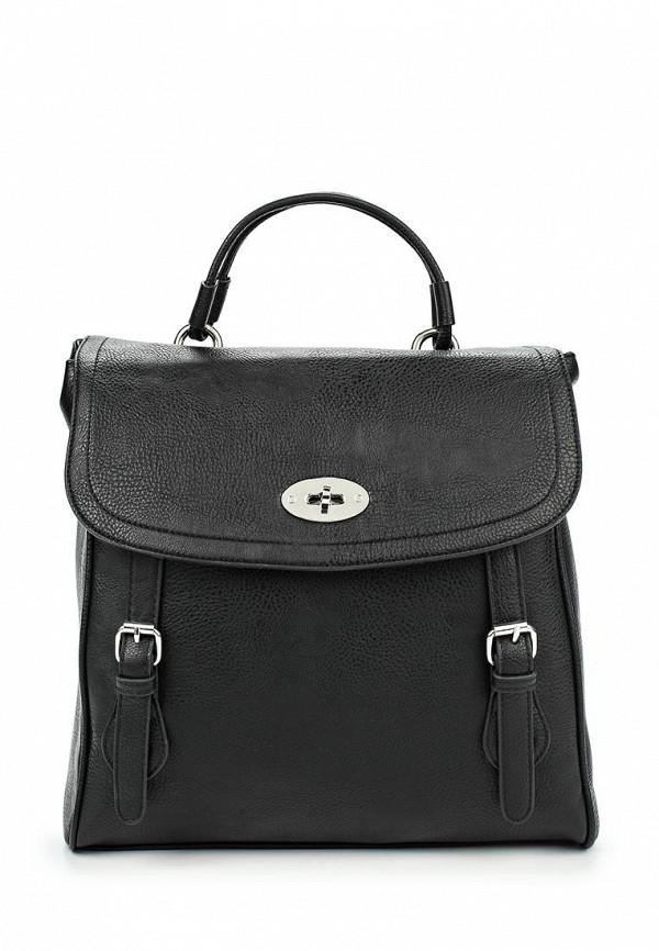 Городской рюкзак Pieces 17071672