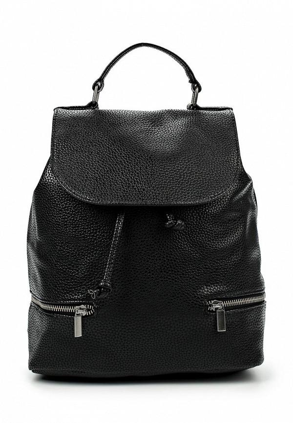 Городской рюкзак Pieces 17076488