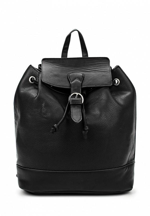 Городской рюкзак Pieces 17077640