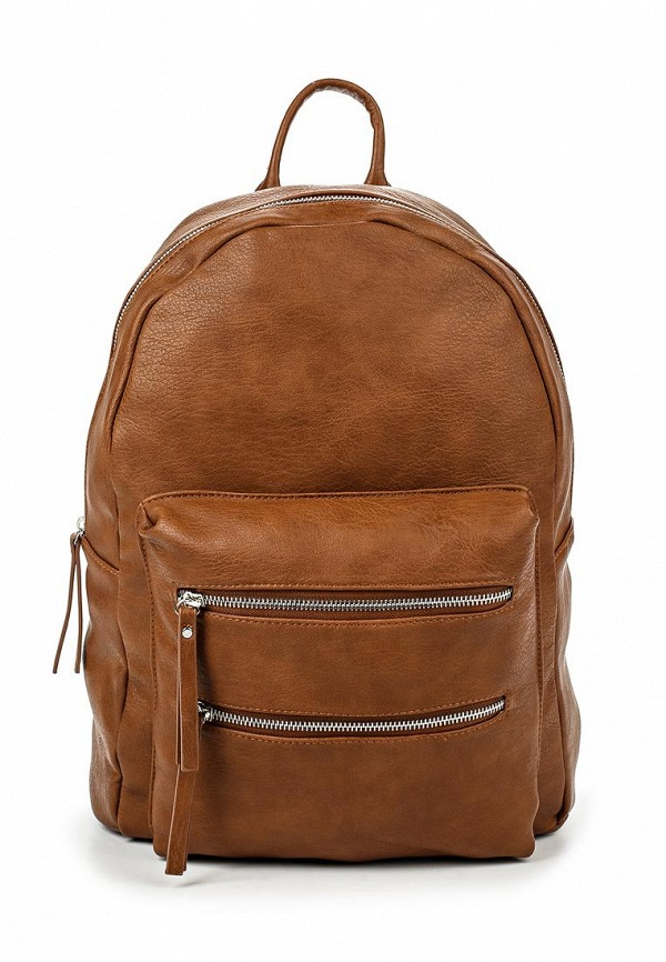 Рюкзак Pieces 17080808
