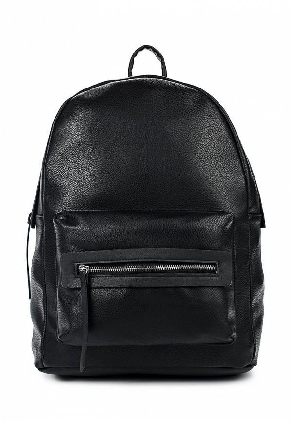 Рюкзак Pieces 17079585